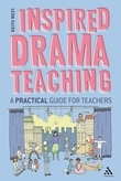 Inspired Drama Teaching