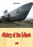 History of the U-Boot