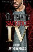 Ultimate Sacrifice IV