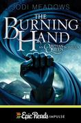 The Burning Hand