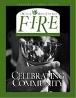 FIRE: Celebrating Community
