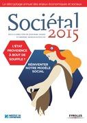 Sociétal 2015