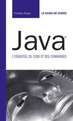 Java®