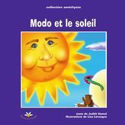 Modo et le soleil