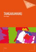 Tangakamanu