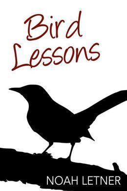 Bird Lessons