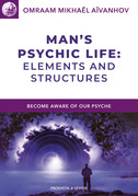 Man's Psychic Life: Elements and Structures