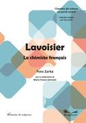 Lavoisier - Le chimiste français