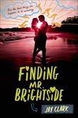 Finding Mr. Brightside