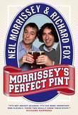 Morrissey's Perfect Pint