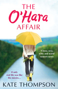 The O'Hara Affair