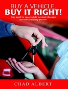Buy a Vehicle, Buy It Right!