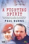 A Fighting Spirit