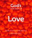 God's Little Book of Love