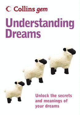Understanding Dreams (Collins Gem)