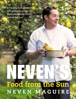 Food from the Sun