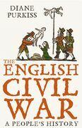 The English Civil War: A People's History (Text Only)