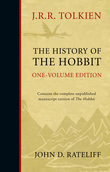 The History of the Hobbit: Mr Baggins and Return to Bag-End