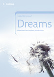Dreams (Collins Need to Know?)