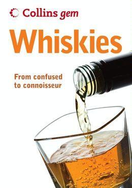 Whiskies (Collins Gem)