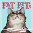 Fat Pets
