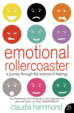 Emotional Rollercoaster: A Journey Through the Science of Feelings