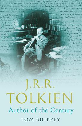 J. R. R. Tolkien: Author of the Century
