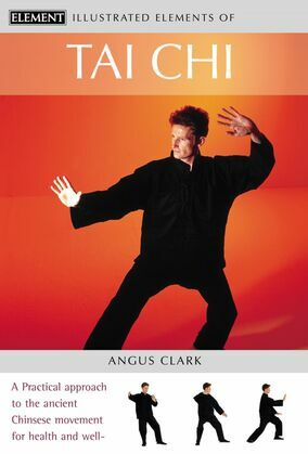 Tai Chi: A practical approach to the ancient Chinese movement for health and well-being (The Illustrated Elements of…)