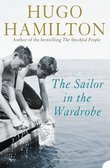 The Sailor in the Wardrobe