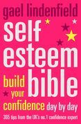 Self Esteem Bible: Build Your Confidence Day by Day