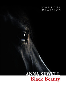 Black Beauty (Collins Classics)