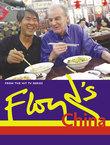 Floyd's China