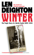 Winter: A Berlin Family, 1899–1945