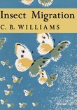 Insect Migration (Collins New Naturalist Library, Book 36)