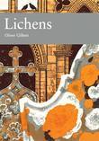Lichens (Collins New Naturalist Library, Book 86)