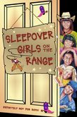 Sleepover Girls on the Range (The Sleepover Club, Book 30)