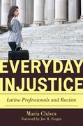 Everyday Injustice