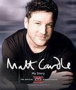 Matt Cardle: My Story: The Official X Factor Winner's Book