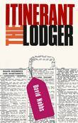 The Itinerant Lodger