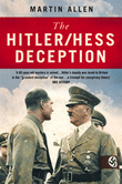 The Hitler–Hess Deception