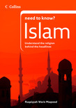 Islam (Collins Need to Know?)