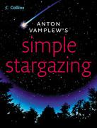 Simple Stargazing