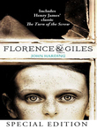 Florence and Giles and The Turn of the Screw