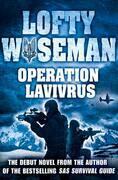 Operation Lavivrus