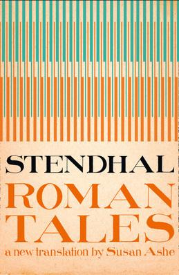 The Roman Tales