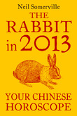 The Rabbit in 2013: Your Chinese Horoscope
