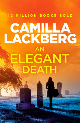 An Elegant Death: A Short Story