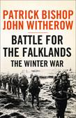 Battle for the Falklands: The Winter War