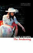 The Awakening (Collins Classics)