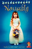 The Naughty Bridesmaid (Bridesmaids)